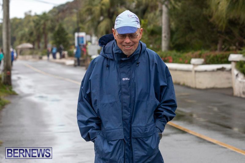 31st-Annual-PALS-Family-Fun-Walk-Run-Bermuda-February-24-2019-9996