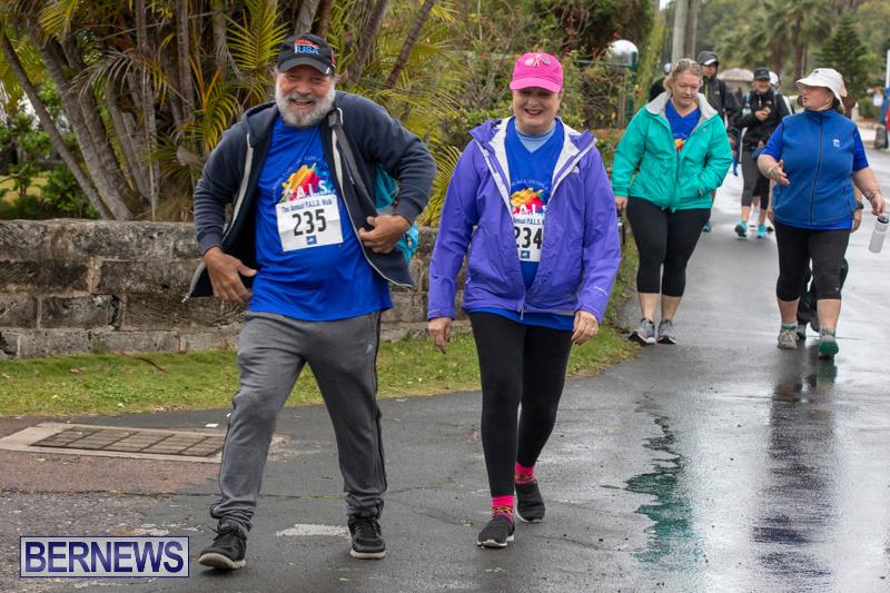 31st-Annual-PALS-Family-Fun-Walk-Run-Bermuda-February-24-2019-9999