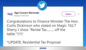 Age Concern tweet Bermuda Feb 2019 (1)