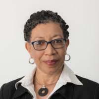 Angela Joell Bermuda February 2019