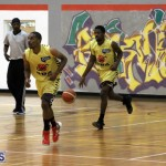 BBA Basketball Winter League Bermuda February 23 2019 (1)