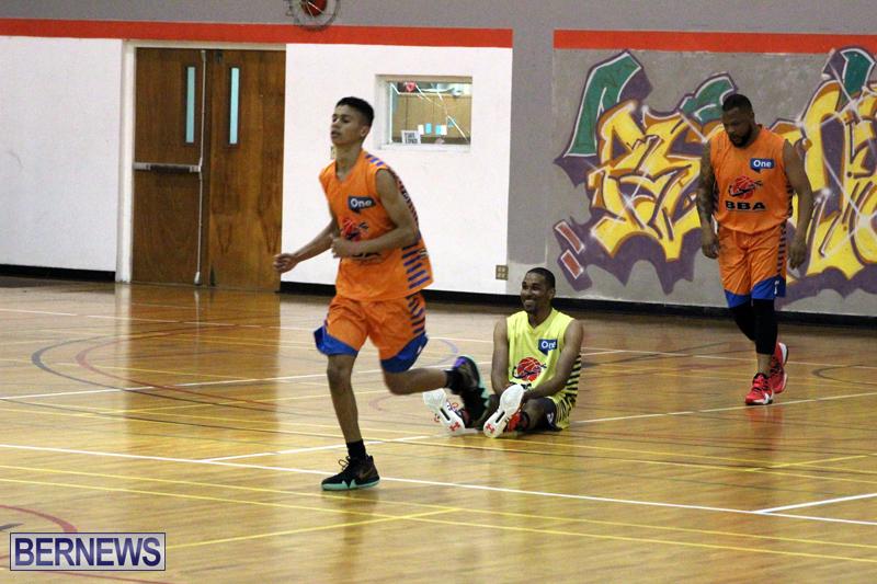 BBA-Basketball-Winter-League-Bermuda-February-23-2019-11