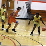 BBA Basketball Winter League Bermuda February 23 2019 (12)