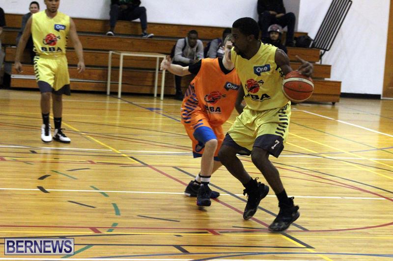 BBA-Basketball-Winter-League-Bermuda-February-23-2019-13