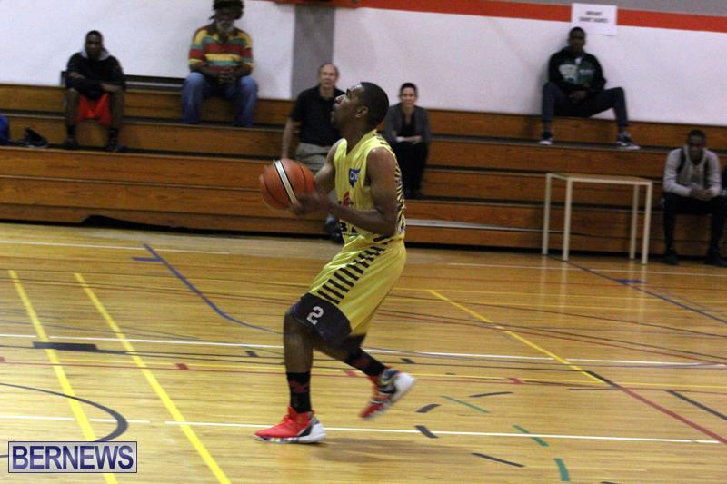 BBA-Basketball-Winter-League-Bermuda-February-23-2019-15