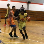BBA Basketball Winter League Bermuda February 23 2019 (16)