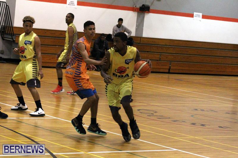BBA-Basketball-Winter-League-Bermuda-February-23-2019-16