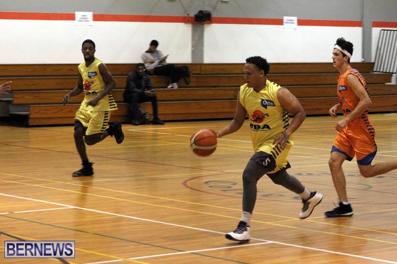 BBA-Basketball-Winter-League-Bermuda-February-23-2019-17