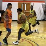 BBA Basketball Winter League Bermuda February 23 2019 (18)