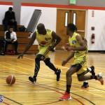 BBA Basketball Winter League Bermuda February 23 2019 (19)