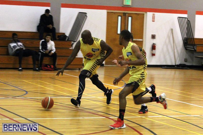 BBA-Basketball-Winter-League-Bermuda-February-23-2019-19