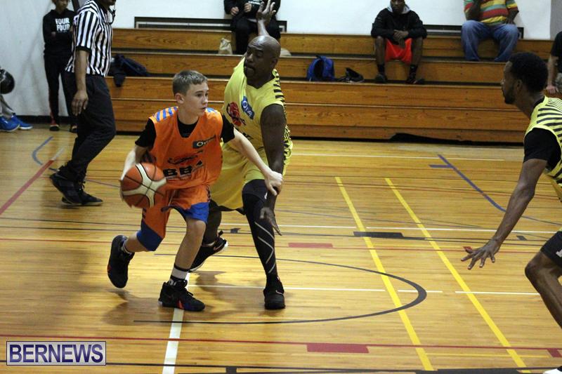 BBA-Basketball-Winter-League-Bermuda-February-23-2019-2