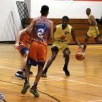 BBA Basketball Winter League Bermuda February 23 2019 (3)