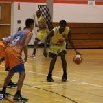 BBA Basketball Winter League Bermuda February 23 2019 (4)