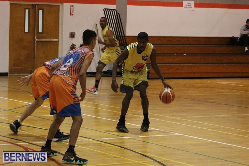 BBA-Basketball-Winter-League-Bermuda-February-23-2019-4