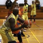 BBA Basketball Winter League Bermuda February 23 2019 (5)
