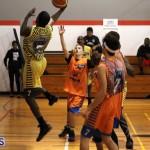 BBA Basketball Winter League Bermuda February 23 2019 (6)