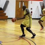 BBA Basketball Winter League Bermuda February 23 2019 (8)