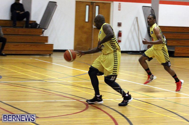 BBA-Basketball-Winter-League-Bermuda-February-23-2019-8