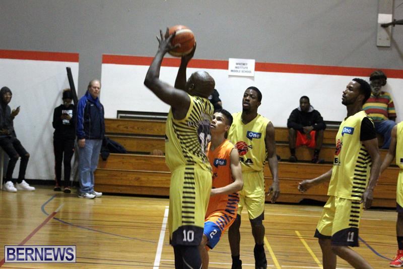BBA-Basketball-Winter-League-Bermuda-February-23-2019-9