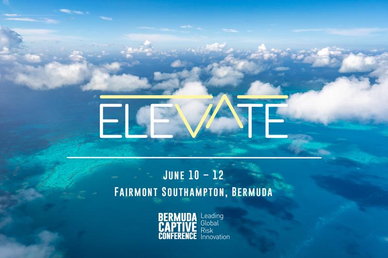 BCC Elevate Bermuda February 2019