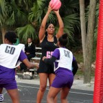 BNA Netball Fast Five Tournament Bermuda Feb 23 2019 (1)