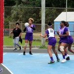 BNA Netball Fast Five Tournament Bermuda Feb 23 2019 (14)