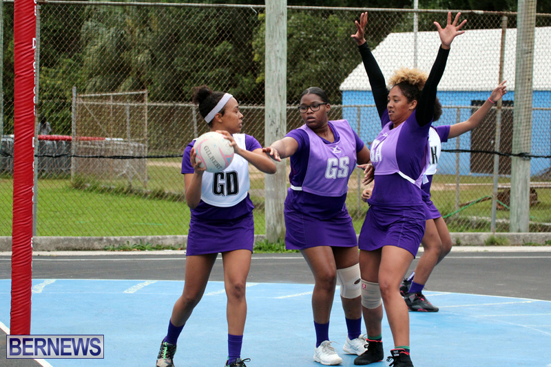 BNA-Netball-Fast-Five-Tournament-Bermuda-Feb-23-2019-16