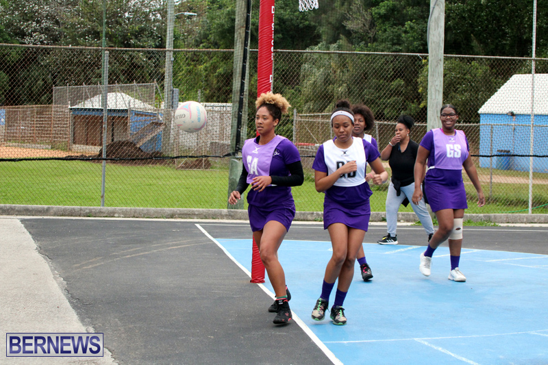 BNA-Netball-Fast-Five-Tournament-Bermuda-Feb-23-2019-18
