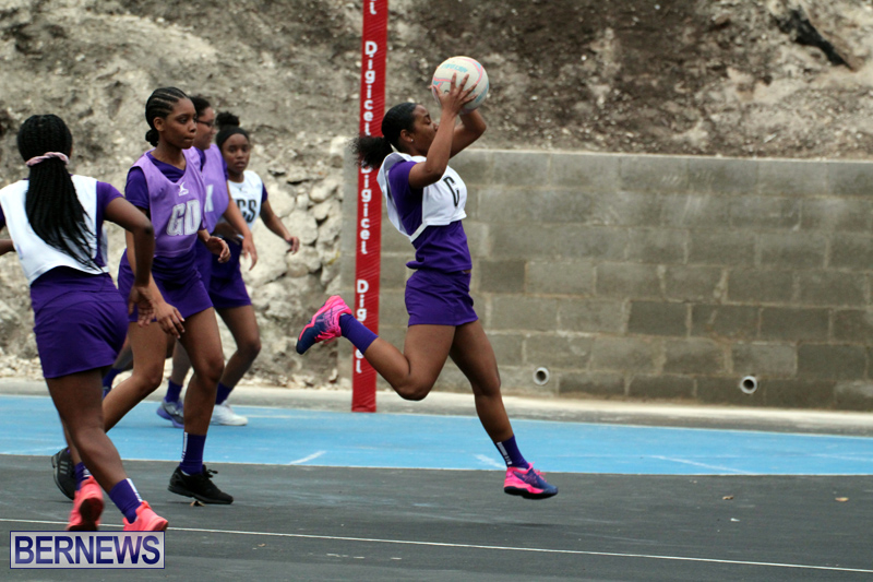 BNA-Netball-Fast-Five-Tournament-Bermuda-Feb-23-2019-19