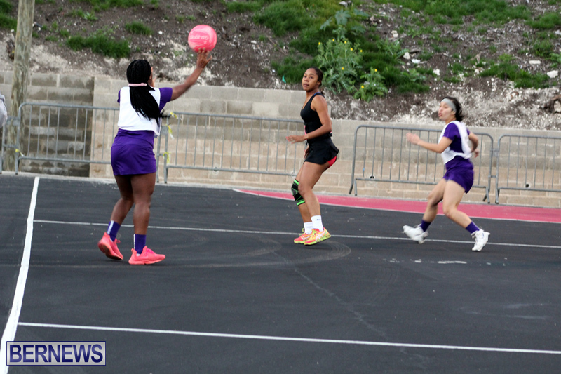 BNA-Netball-Fast-Five-Tournament-Bermuda-Feb-23-2019-2