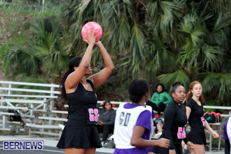 BNA-Netball-Fast-Five-Tournament-Bermuda-Feb-23-2019-3