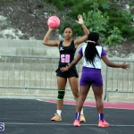 BNA Netball Fast Five Tournament Bermuda Feb 23 2019 (5)