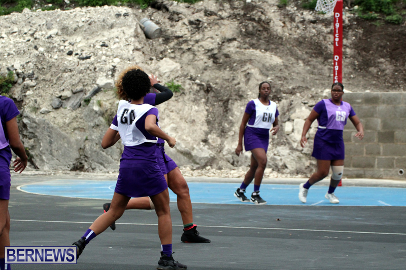 BNA-Netball-Fast-Five-Tournament-Bermuda-Feb-23-2019-6