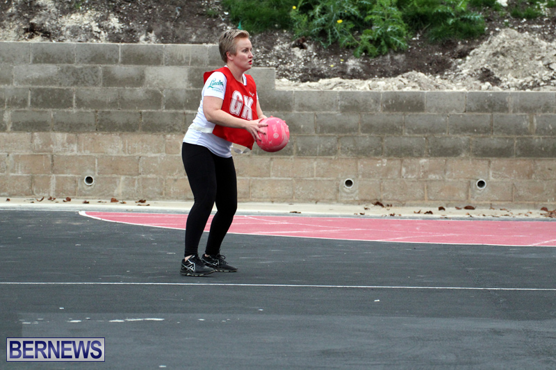 BNA-Netball-Fast-Five-Tournament-Bermuda-Feb-23-2019-7