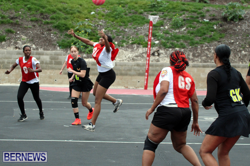 BNA-Netball-Fast-Five-Tournament-Bermuda-Feb-23-2019-8