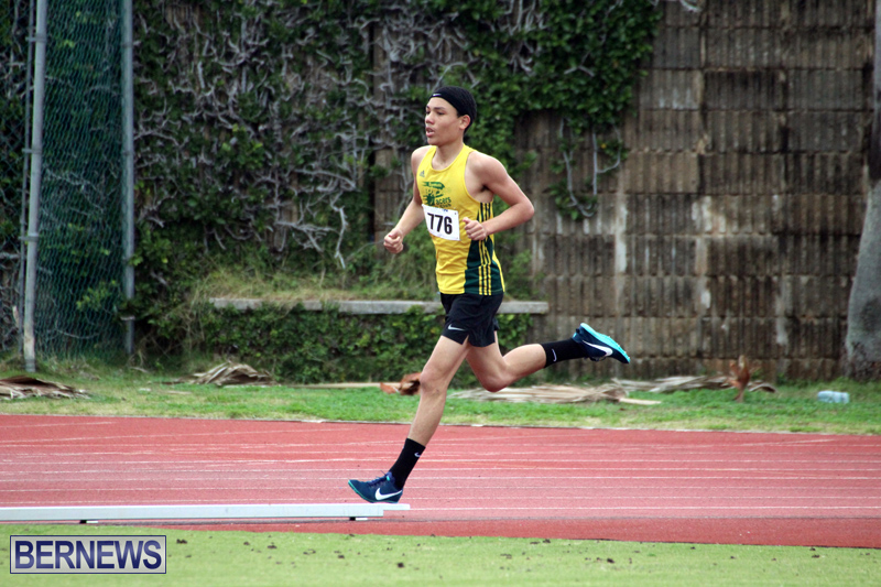 BNAA-Track-Meet-Bermuda-February-17-2019-1