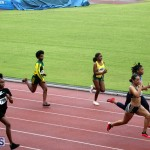BNAA Track Meet Bermuda February 17 2019 (10)