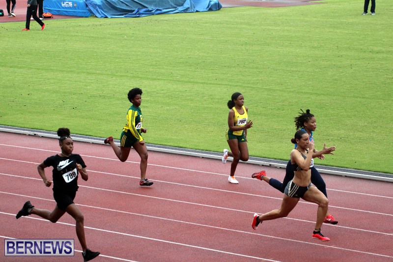 BNAA-Track-Meet-Bermuda-February-17-2019-10