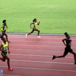 BNAA Track Meet Bermuda February 17 2019 (11)
