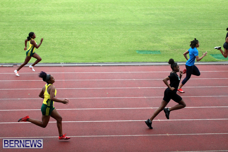 BNAA-Track-Meet-Bermuda-February-17-2019-12