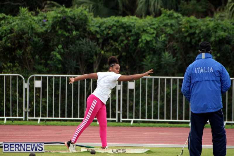 BNAA-Track-Meet-Bermuda-February-17-2019-14