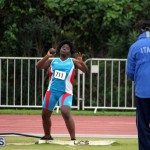 BNAA Track Meet Bermuda February 17 2019 (15)