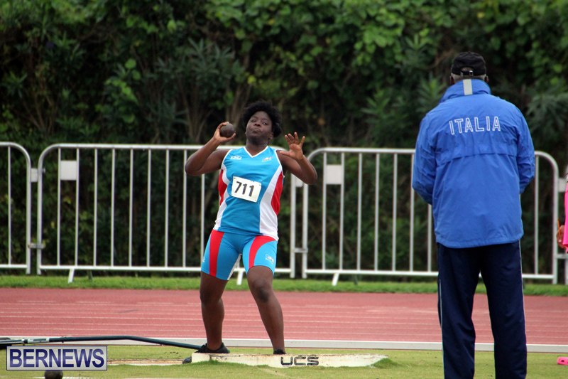 BNAA-Track-Meet-Bermuda-February-17-2019-15