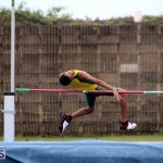 BNAA Track Meet Bermuda February 17 2019 (17)