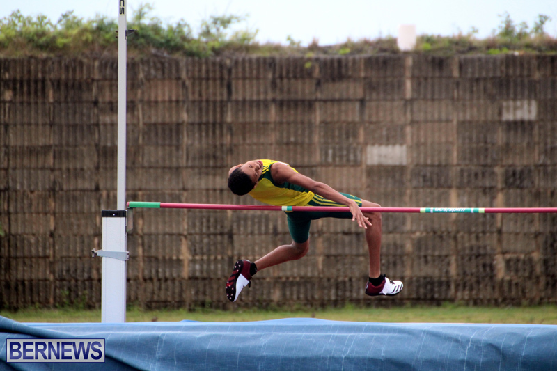 BNAA-Track-Meet-Bermuda-February-17-2019-17