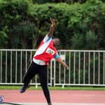 BNAA Track Meet Bermuda February 17 2019 (18)