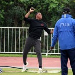 BNAA Track Meet Bermuda February 17 2019 (19)