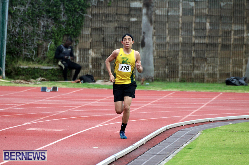 BNAA-Track-Meet-Bermuda-February-17-2019-2