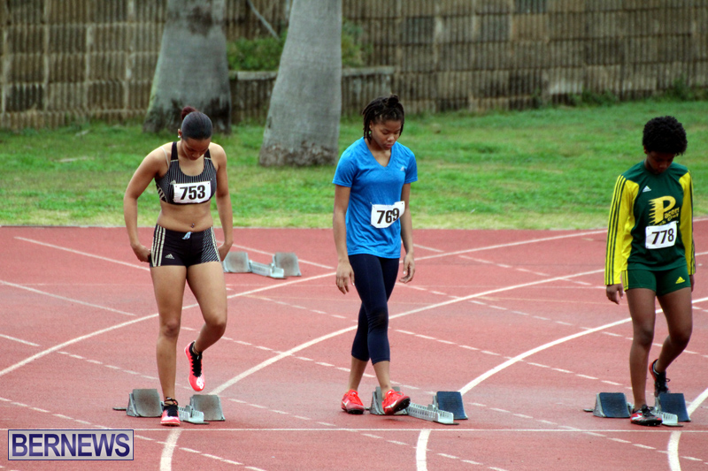 BNAA-Track-Meet-Bermuda-February-17-2019-4
